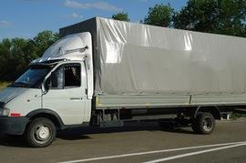 Реклама на авто Другие ГАЗЕЛЬ 3202, 2008 в г. Харьков - пробег 5000-7000 км/мес